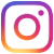 みゆき野青果 Instagram